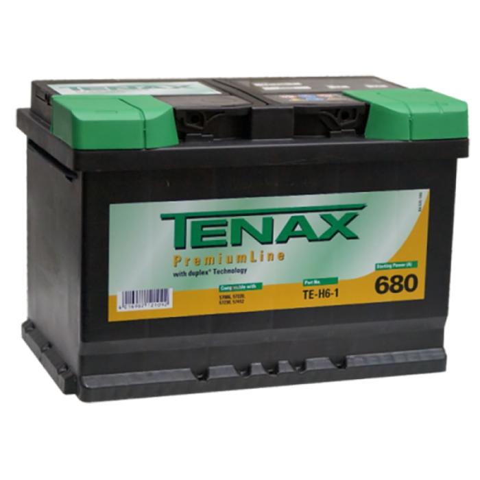 TENAX-PREMIUM-74-AH-680-A-e1532596179373.png